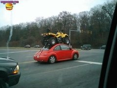 transportdequad.jpg